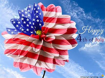 July 4th Fourth Wallpapers Desktop Backgrounds 1600