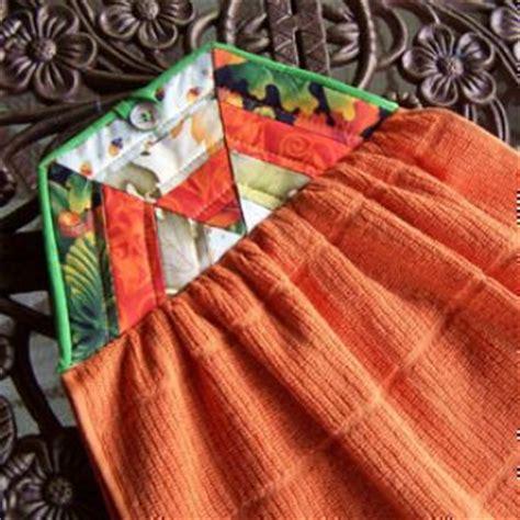 images  towel toppers  pinterest potholders towels  patterns