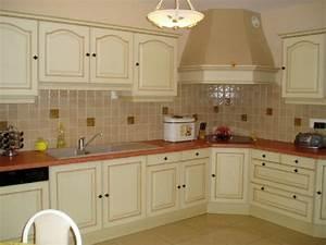 comment fabriquer une hotte de cuisine en bois mzaolcom With comment nettoyer la hotte de cuisine