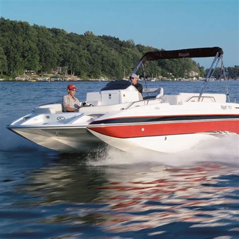Legend Boats Manufacturer by Research Harris Kayot Boats Legend Deck Boat On Iboats