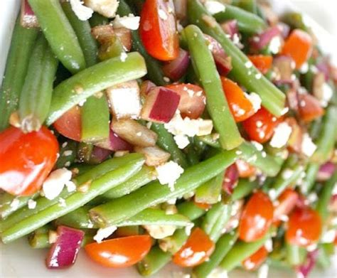 ways to cook green beans delicious ways to cook green beans she said united states