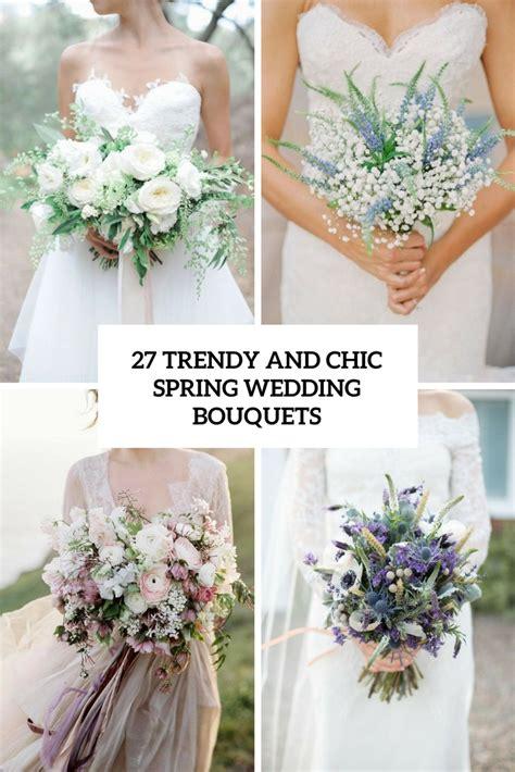 Weddingomania Make Your Special Day Better