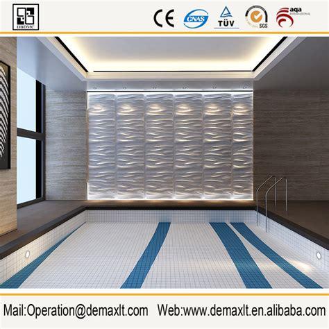 lowes cheap wall paneling waterproof bathroom wall panels