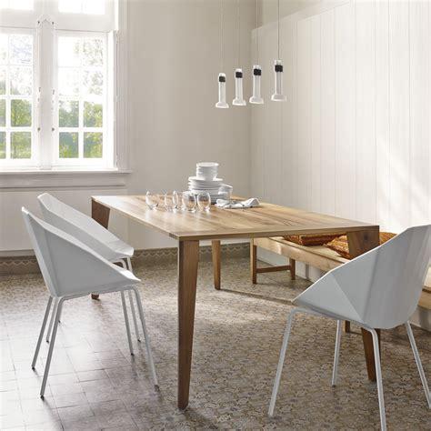 chaise rocher ligne roset rocher chairs from designer hertel klarhoefer ligne