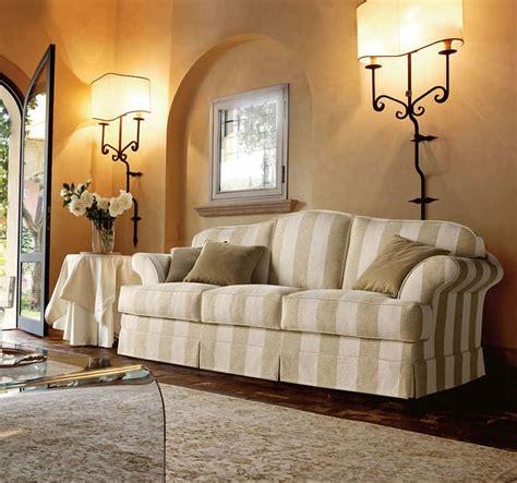 danti divani divani sfoderabili danti divani
