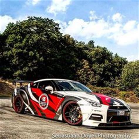 Mareike Fox's Prior GTR R35 | Nissan gtr, Nissan gtr r35, Gtr r35