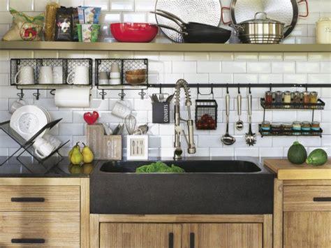 vaisselle et ustensiles de cuisine 10 solutions de rangement pour sa vaisselle et ses