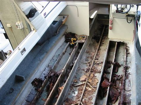 Boat Parts Penrith by Western Boat Repairs The Trailer Boat Specialists