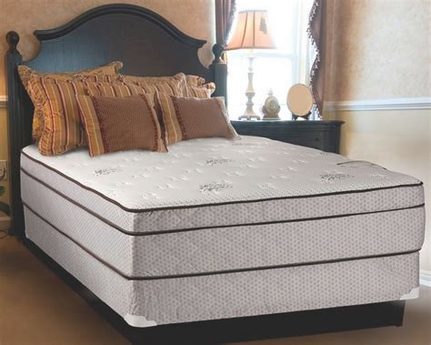 Best Mattress Sets