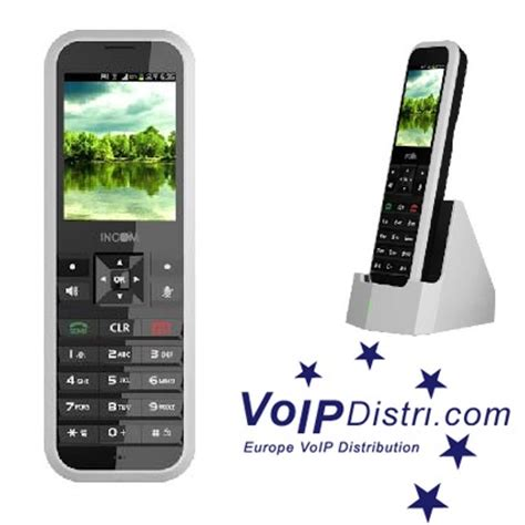 wifi on phone voipdistri voip shop incom icw 1000g sip based wi fi
