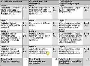 water cycle homework help john carroll university creative writing teaching adults creative writing