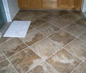 how much does tile cost how much does it cost to buy and install ceramic tile
