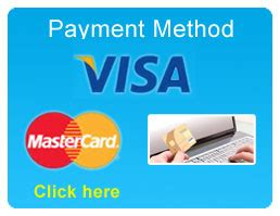 making payment