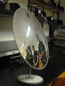 Physics 4c Fmlin  Experiment 9