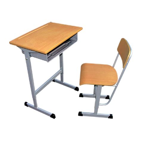 schoolhouse desk and chair classic chair and desk desk chair table