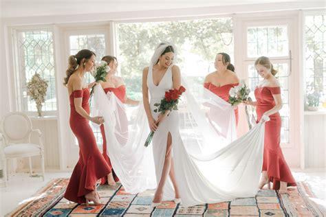 melbourne wedding photography video sydney wedding