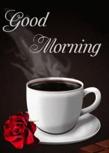 Coffee Good Morning GIF - Coffee GoodMorning - Discover ...