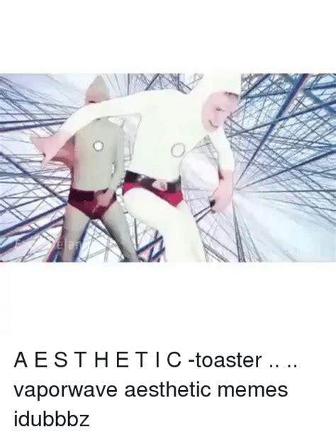 Aesthetic Memes - 25 best memes about vaporwave aesthetics vaporwave aesthetics memes