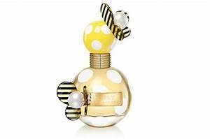 discount perfume houston