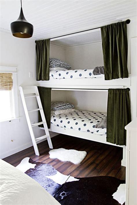 schlafzimmer ideen doppelstock pin auf for the home kinder zimmer