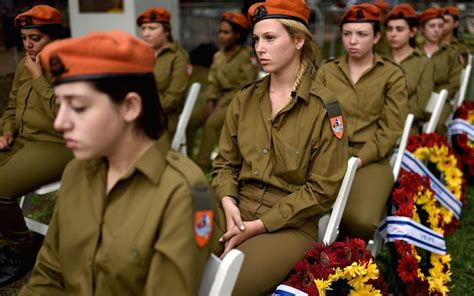 religious israelis   women  weakening