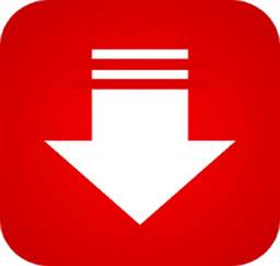 downloader app for android downloader free apk for android