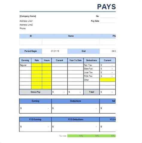 1099 form excel 1099 excel template form printable images design free