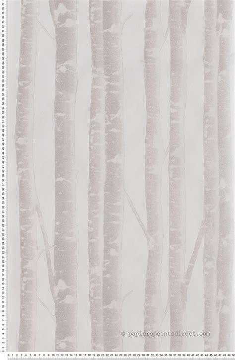 papier peint chambre adulte leroy merlin charmant deco tapisserie chambre adulte 11 ascq site engins travaux publics papier peint