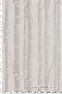Papier Peint Chambre Adulte Chantemur #4 Papier Peint