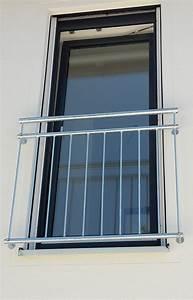 produkte bogner metall gmbh With französischer balkon mit sonnenschirm reparatur berlin