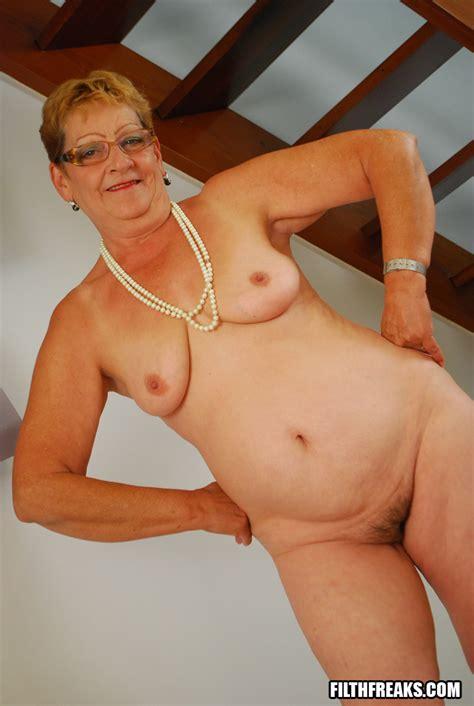 Older Women Archive Blogspot Com Granny Sex Photos