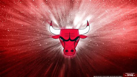 Chicago Bulls Iphone Wallpaper Hd