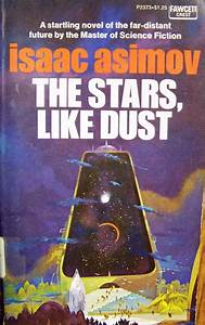 7 reasons why Isaac Asimov is the greatest science fiction ...