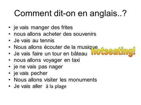 comment on dit ver de terre en anglais 28 images