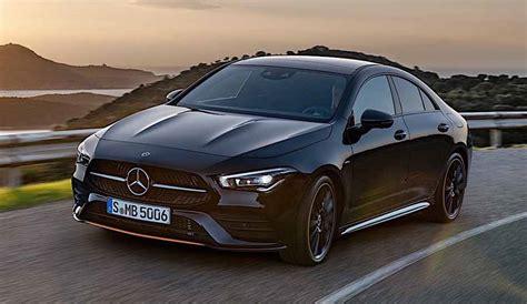 To do so, simply install the new mercedes me apps: 2020 Mercedes-Benz CLA Coupé - Namaste Car