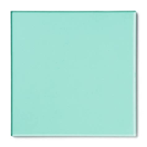 glass acrylic sheets glass perspex 174 cut to size glass