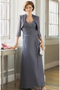 mothers dresses for a wedding of the wedding dresses the wedding specialiststhe wedding specialists