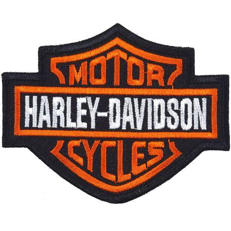 harley davidson pub harley davidson shirts joy studio design gallery best