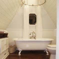 1000 images about bathroom ideas on tubs