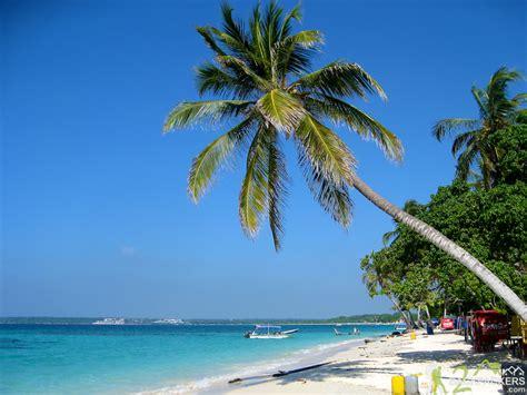 playa blanca panama trucs de voyage