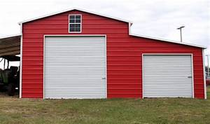 hometown sheds conway south carolina sheds playsets With barnyard sheds buildings storage