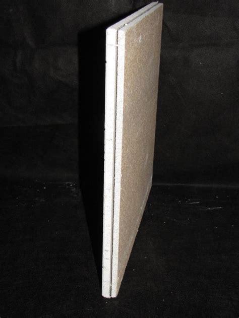 celotex ceiling tiles commercial celotex ceiling tiles salvex