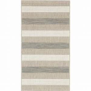 tapis alinea rond excellent tapis salon alinea poitiers With tapis jonc de mer avec canapé d angle ubaldi