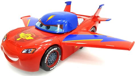 car toy disney pixar cars lightning mcqueen disney cars 2 toys for
