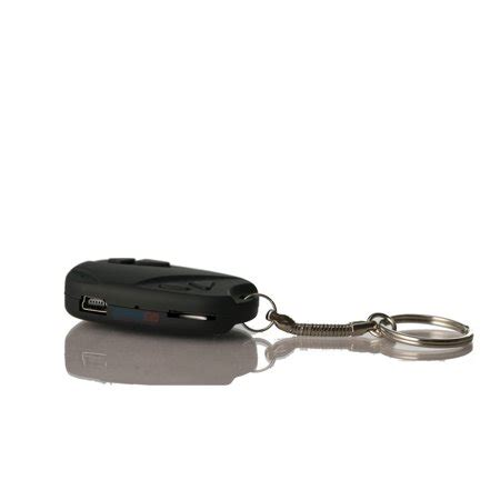 keychain hd keychain mini in car versatile activity recorder hd