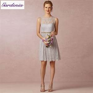 Wonderful decoration silver dress for wedding guest dress for Silver dress for wedding guest