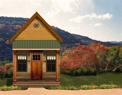 small texas farmhouse plans cottage house plans