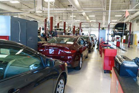 wholesale car auction  manheim chicagoland