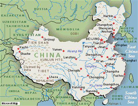 le de bureau usb 50 plus grandes villes de chine chine informations