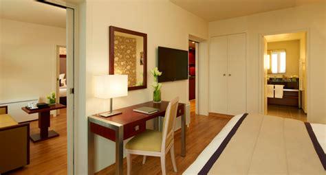 roissy chambres hotel relais spa roissy charles de gaulle sur hôtel à